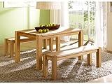 Table 140x90 et