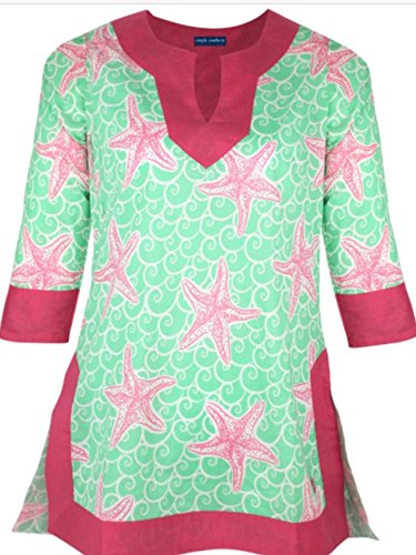 Simply Southern -  Canotta  - Donna Star M