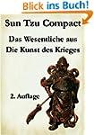 Sun Tzu Compact - Das Wesentliche aus...
