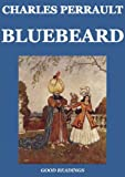img - for Bluebeard (Illustrated Edition) book / textbook / text book