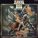 Flaming Bess: Verlorene Welt [Vinyl]