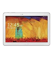 Samsung Galaxy Note 10 2014 from Samsung