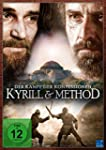 Kyrill & Method - Der Kampf der Konfe...