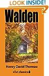 Walden (Xist Classics)