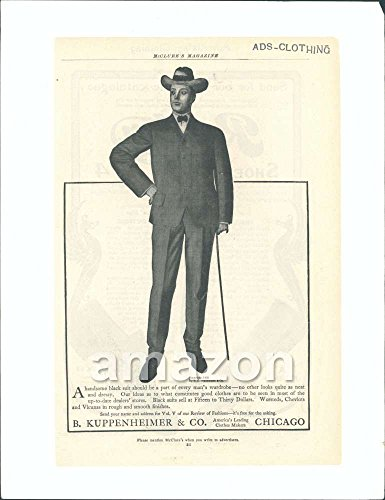 b-kuppenheimer-co-clothes-makers-ad-akh-463