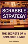 Scrabble Strategy: The Secrets of a S...
