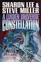 A Liaden Universe� Constellation (Liaden Universe - Collection Book 1)