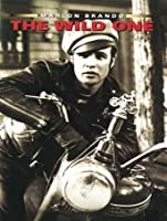 The Wild One [HD]