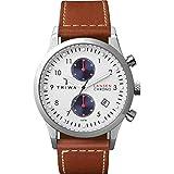 (トリワ) Triwa メンズ アクセサリー 腕時計 Lansen Chrono Watch 並行輸入品
