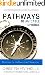 Pathways to Amicable Divorce: Directi...