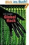 Global Hack: Hacker, die Banken aussp...