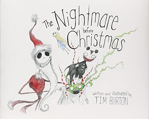 The-Nightmare-Before-Christmas-20th-Anniversary-Edition
