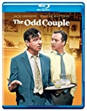 The Odd Couple [Blu-ray]