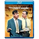 The Odd Couple [Blu-ray]