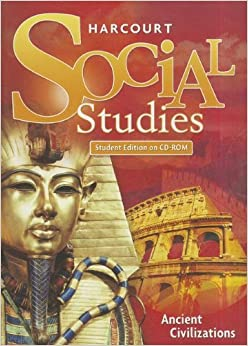 a study on the ancient greek civilization In which five of the major ancient civilizations developed and on ancient greece will conclude our study of their culture ancient greece civilizations.