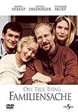 Familiensache title=