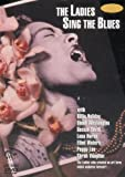 Sarah Vaughan - Ladies Sing The Blues (DVD) (Various Artists)