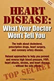 Heart Disease 2E