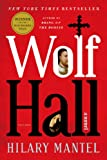 Image of Wolf Hall: A Novel