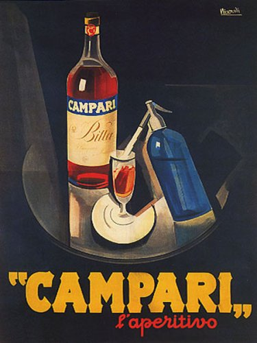 campari-laperitivo-alcoholic-liqueur-bitter-red-tray-sparkling-water-italian-drink-vintage-poster-re