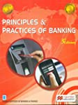 PRINCIPLES & PRACTICE OF BANKING