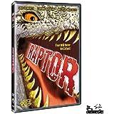 Raptor [Import]