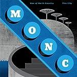 This City [Vinyl LP]