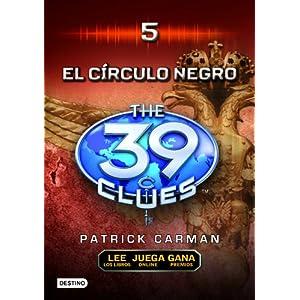 The 39 Clues... 51Kt00kWpfL._SL500_AA300_