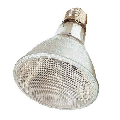 Luxrite 7W E26 2700K Fl40 Par16 Led Light Bulb