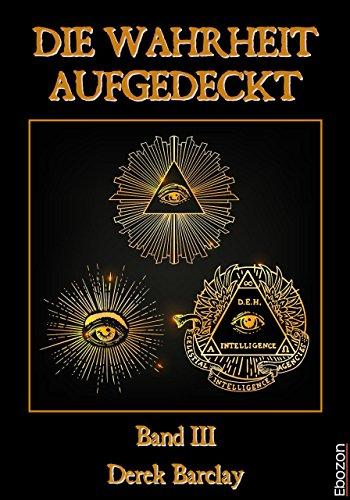 die-wahrheit-aufgedeckt-band-3-german-edition