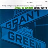 Acquista Street Of Dreams (Rudy Van Gelder Edition)
