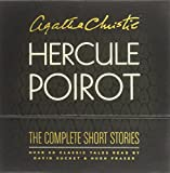POIROT'S COMPLETE SHORT STORIES
