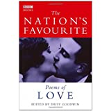 The Nation's Favourite: Love Poems (Poetry)by Daisy Goodwin