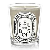 Diptyque - Feus de Bois Candle