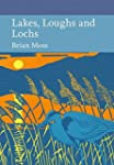 Lakes, Loughs and Lochs (Collins New...