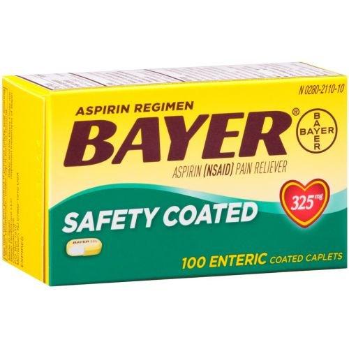 bayer-safety-coated-aspirin-325mg-caplets-100-per-pack-24-packs-per-case