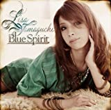Secret Drive (Blue Spirit MIX)♪山口リサ