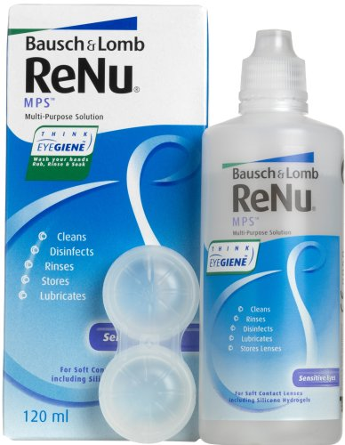 bausch-lomb-renu-mps-multi-purpose-contact-lens-solution-120-ml