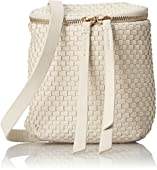 Cole Haan Bethany Cross Body Bag