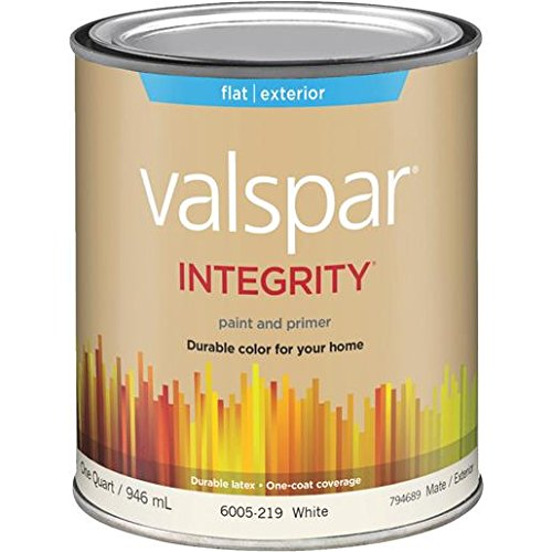 integrity-latex-flat-exterior-house-paint-and-primer-in-one-paint