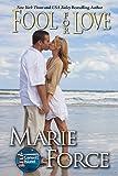 Fool for Love (McCarthys of Gansett Island Series, Book 2)