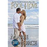 Fool for Love (McCarthys of Gansett Island Series, Book 2) ~ Marie Force