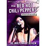 Red Hot Chili Peppers - The Red Hot Chili Pepper Phenomenon [DVD] [2006]