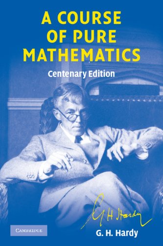 Introducing pure mathematics robert smedley pdf