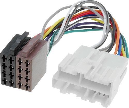 fiches-iso-autoradio-general-motors-88-04