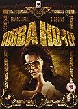 Bubba Ho-Tep [2002] [DVD]