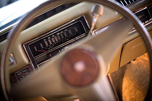 Tacho Skalierung Zahlen US CAR Tachozahlen Umrüstung Aufkleber KMH NEU