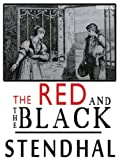 Image of The Red and the Black