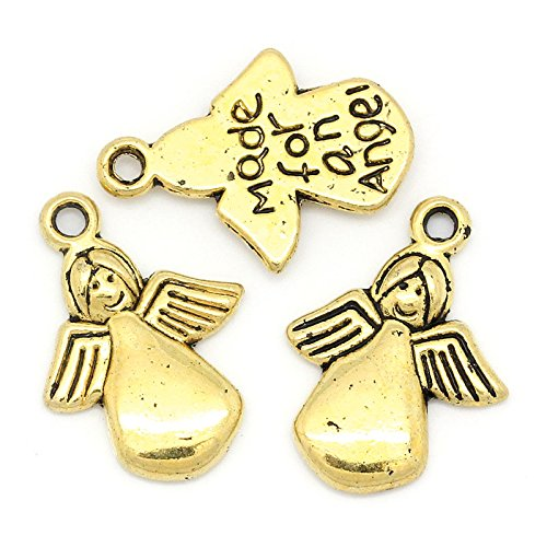 rockin-beads-65-gold-tone-angel-charm-pendants-beads-18x13mm