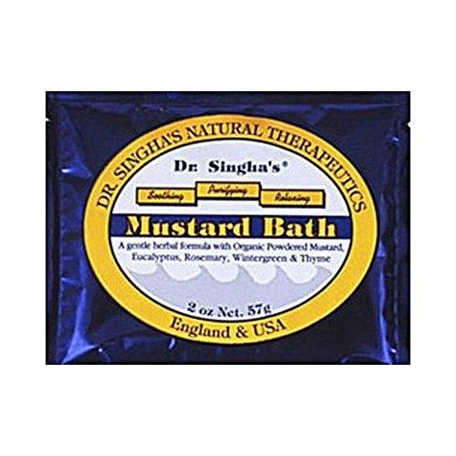 mustard-bath-2-oz-2-oz-multi-pack-by-dr-singhas-mustard-bath